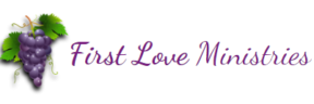 First Love Ministries